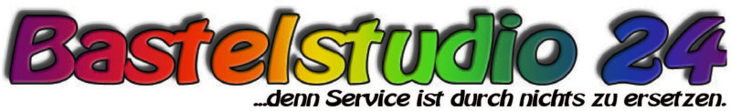 Bastelstudio24