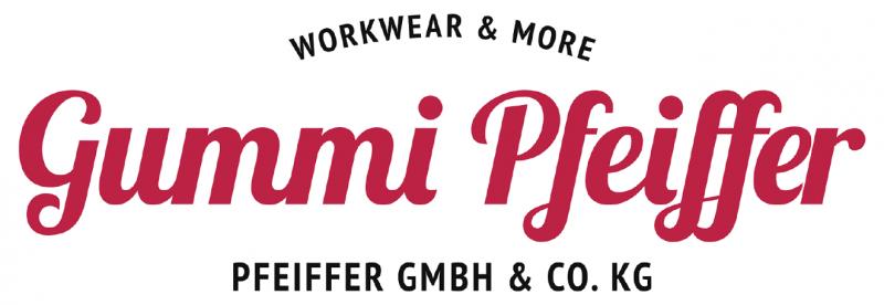 Gummi Pfeiffer