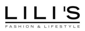 Lili's Fashion & Lifestyle